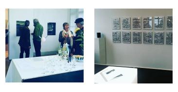 utställningen på HMK7
